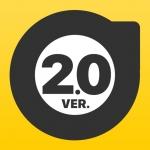 FREE App Ruler - tape measure length