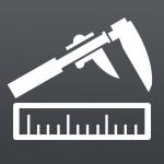 FREE App Ruler Box - Measure Tools
