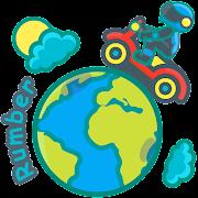 FREE App Rumber - Icon Pack
