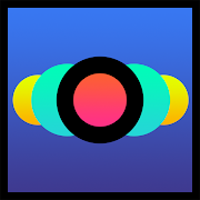 FREE App Ruvom - Icon Pack