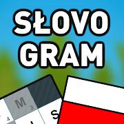 FREE App Słowo Gram PRO - Polska Gra Słowna