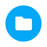 FREE App SE File Manager Pro 2020 — File Manager.