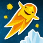 FREE App SON of the SUN & WIZARD LIZARD