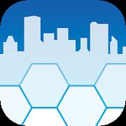 FREE App SUBURBIA City Building Game