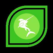 FREE App Sailfish - Icon Pack
