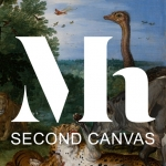 FREE App Second Canvas Mauritshuis