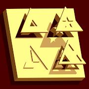 FREE App Shape Puzzle  (Ads Free)