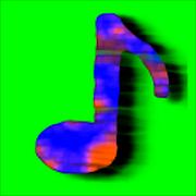FREE App Sharp Harp