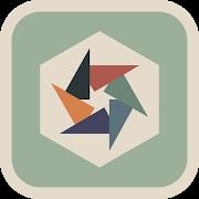 FREE App Shimu - Icon Pack