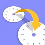 FREE App Shock Clock Arcade