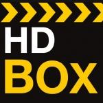FREE App Show HD Cinema Movies Box