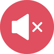 FREE App SilentMode (SilentCamera)