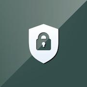 FREE App Simple App Locker - Protect Apps - App Protector