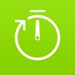 FREE App Simple Repeat Timer.