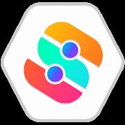 FREE App Simvo - Icon Pack