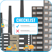 FREE App Site Checklist : Safety and Quality Inspections