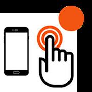FREE App SkanApp hands-free PDF scanner