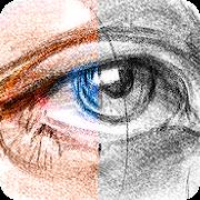 FREE App Sketch Me! Pro