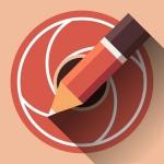 FREE App Sketch Me! Sketch&Cartoon