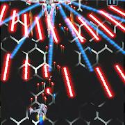 FREE App Slayer Bizarre Shmup (digital space shooter)