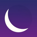 FREE App Sleep Sounds: relaxing sounds