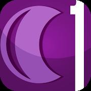 FREE App SleepEasy® Technique Pro