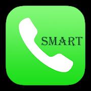 FREE App Smart Call Recorder PREMIUM