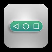 FREE App Smart navigation bar - navbar slideshow