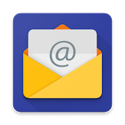 FREE App Sms2Mail+ Drop your SMS to mail!