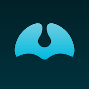 FREE App SnoreGym : Reduce Your Snoring