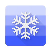 FREE App Snow - Zooper & KWGT