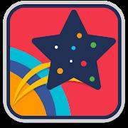 FREE App Sorun - Icon Pack