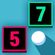 FREE App Space Block Crush (NoADs)