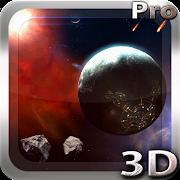 FREE App Space Symphony 3D Pro LWP