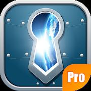 FREE App Space escape PRO
