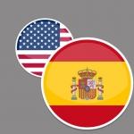 FREE App Spanish Translator ·
