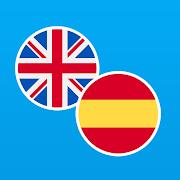 FREE App Spanish-English Translator