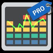 FREE App Speccy 📊 Spectrum Analyzer
