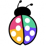 FREE App Speckle - Lens bokeh