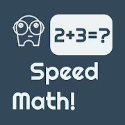 FREE App Speed Math 2018 - Pro