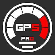 FREE App Speedometer GPS Pro