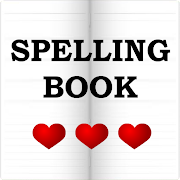 FREE App Spelling Book PRO