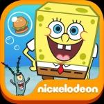 FREE App SpongeBob Moves In