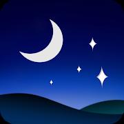 FREE App Star Rover - Stargazing Guide