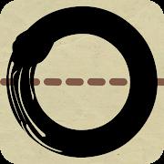 FREE App Stay Zen (Ad Free)