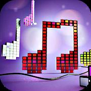 FREE App Step by Step HD