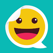 FREE App Sticker Maker for Gboard and WhatsApp - Emoji app