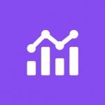 FREE App Stock Market Simulator Game