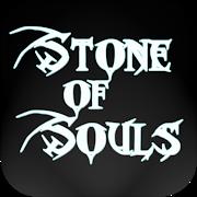 FREE App Stone Of Souls