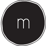 FREE App Strive Minutes - Meditation Timer with Intervals